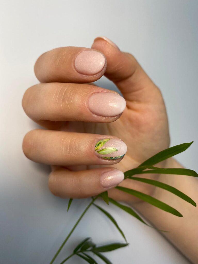 stylizacja paznokci praga południe