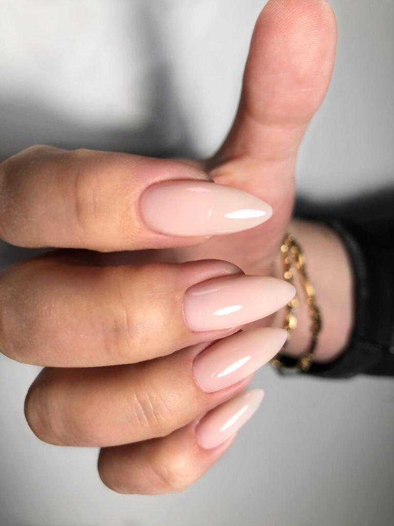 manicure hybrydowy warszawa bemowo
