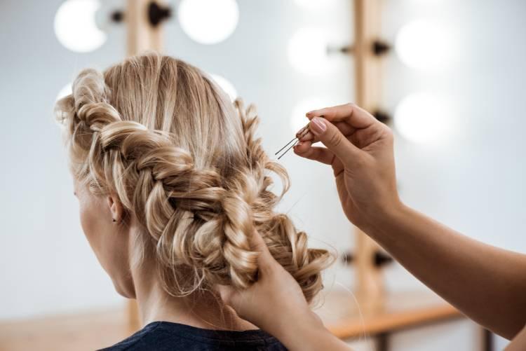 fryzjer bemowo