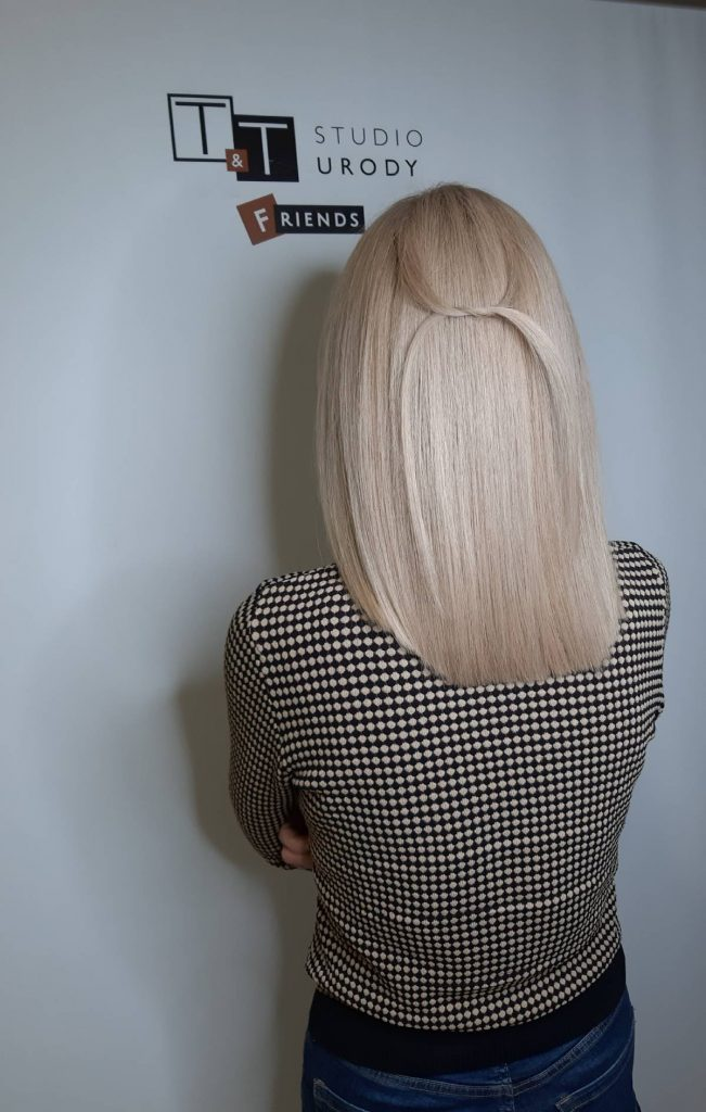 wiatraczna fryzjer