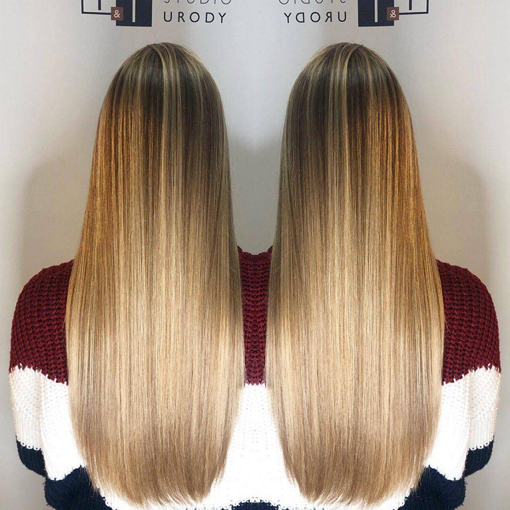 fryzjer grochów