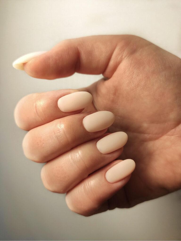 stylizacja paznokci warszawa praga południe